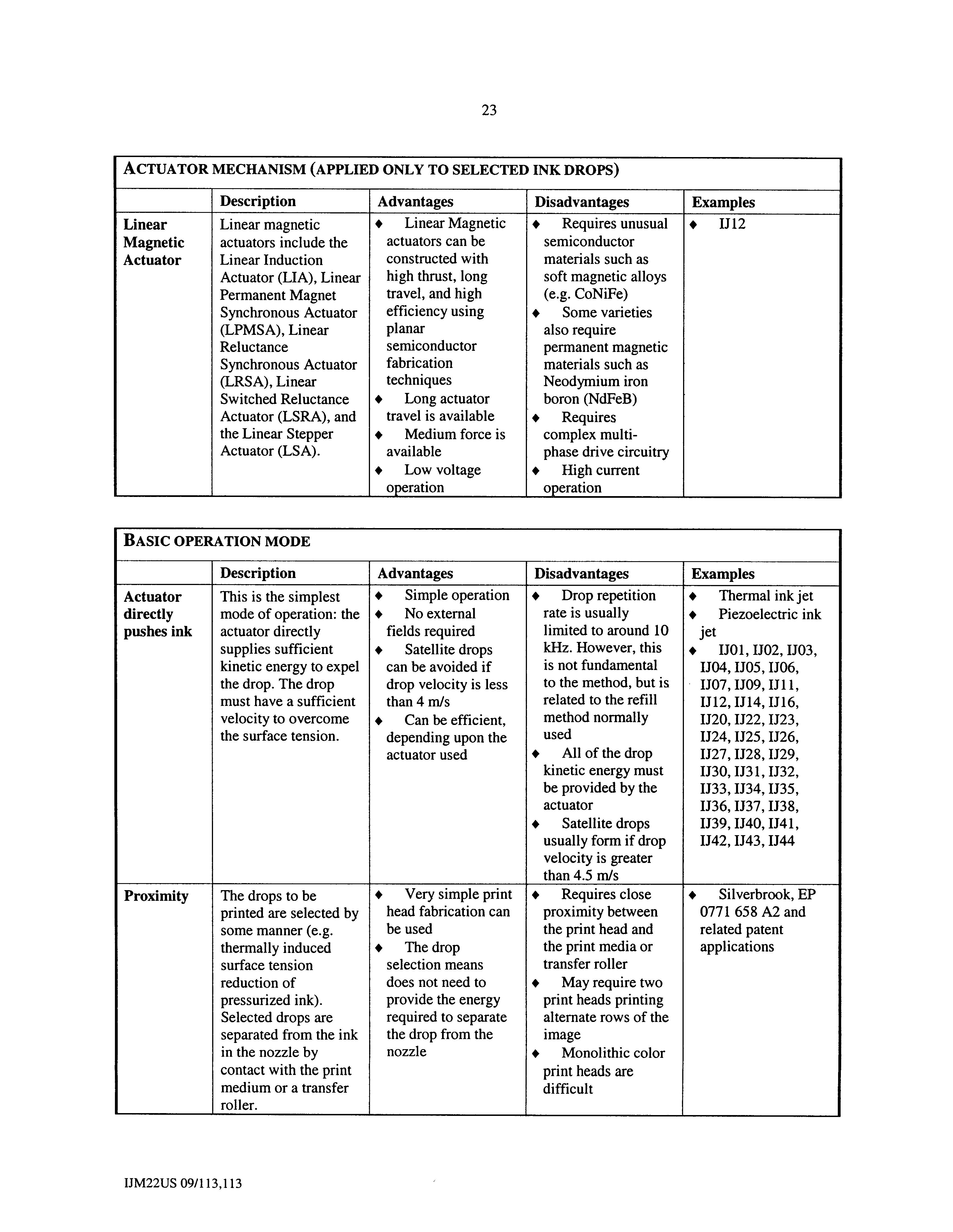 Figure US06231772-20010515-P00009