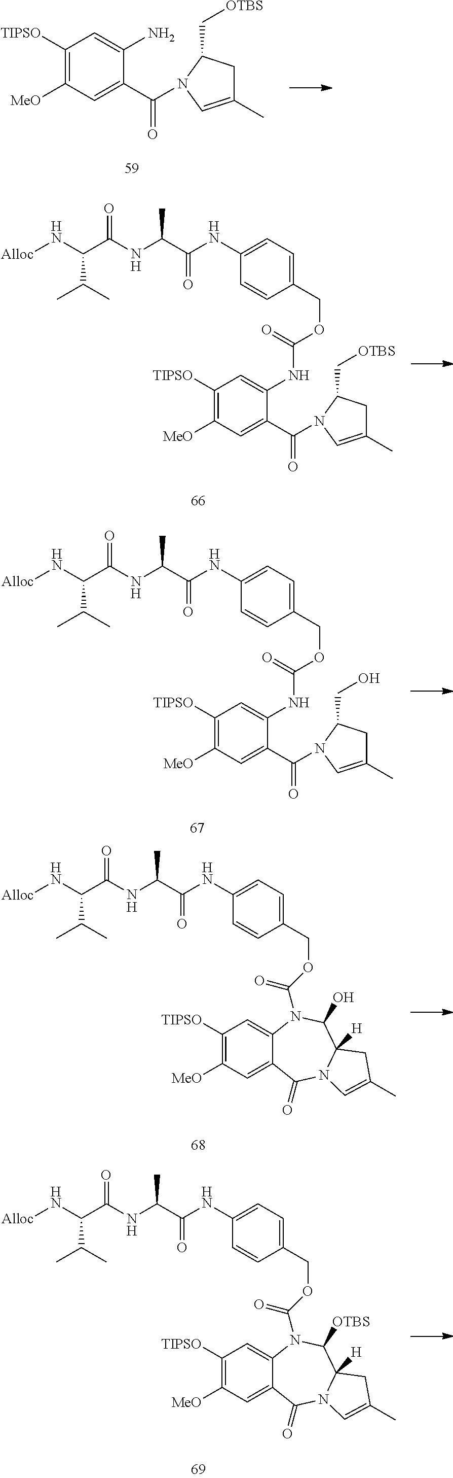 Figure US09956299-20180501-C00028