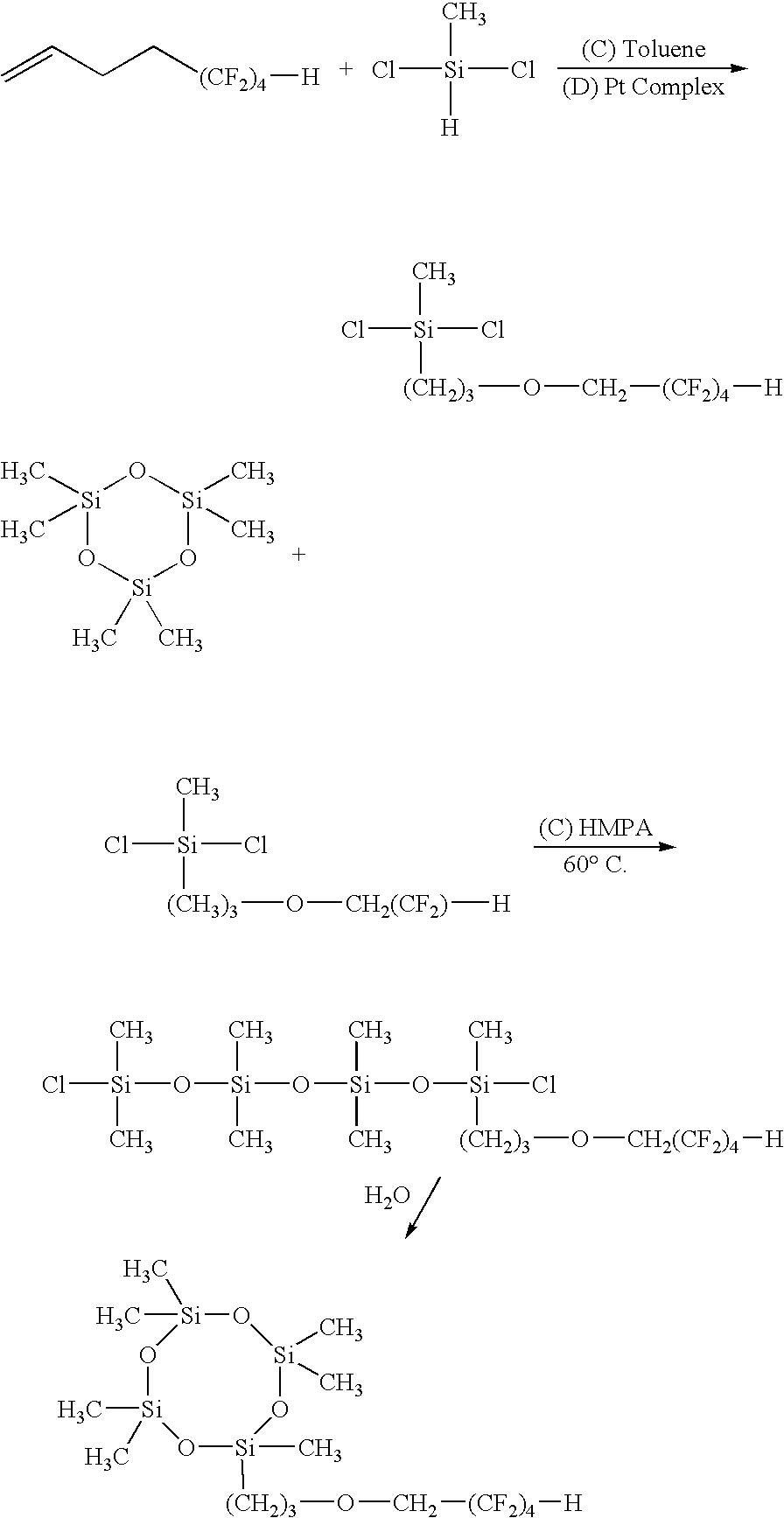 Figure US07875687-20110125-C00005