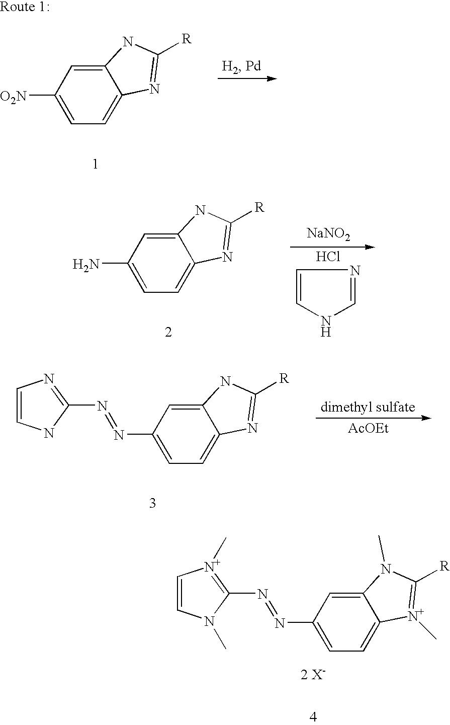 Figure US07060110-20060613-C00285