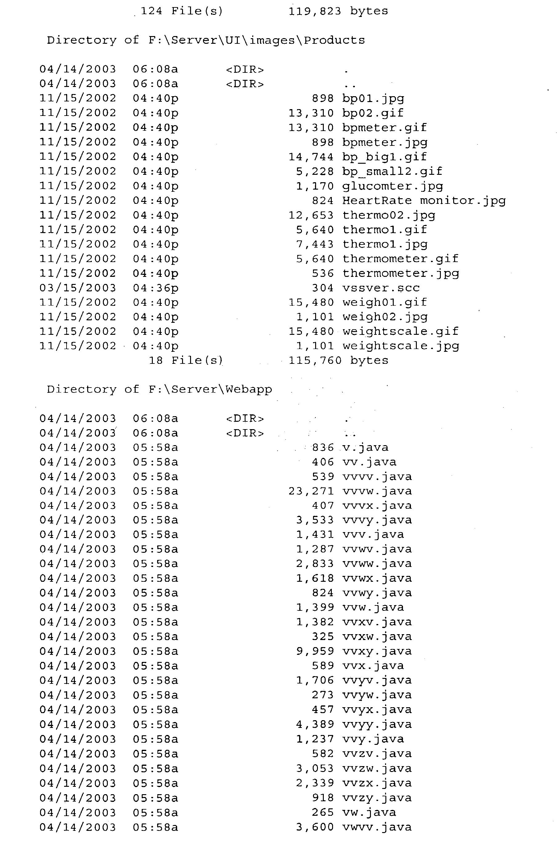Figure US20040102683A1-20040527-P00010