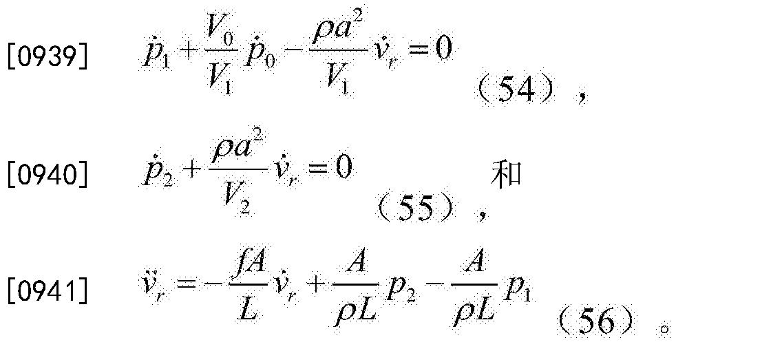 Figure CN107303402AD00938