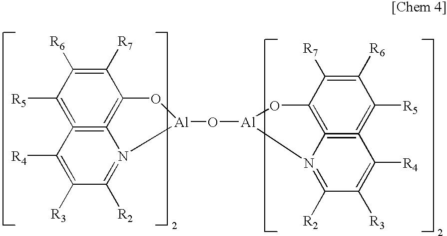 Figure US20040061438A1-20040401-C00004