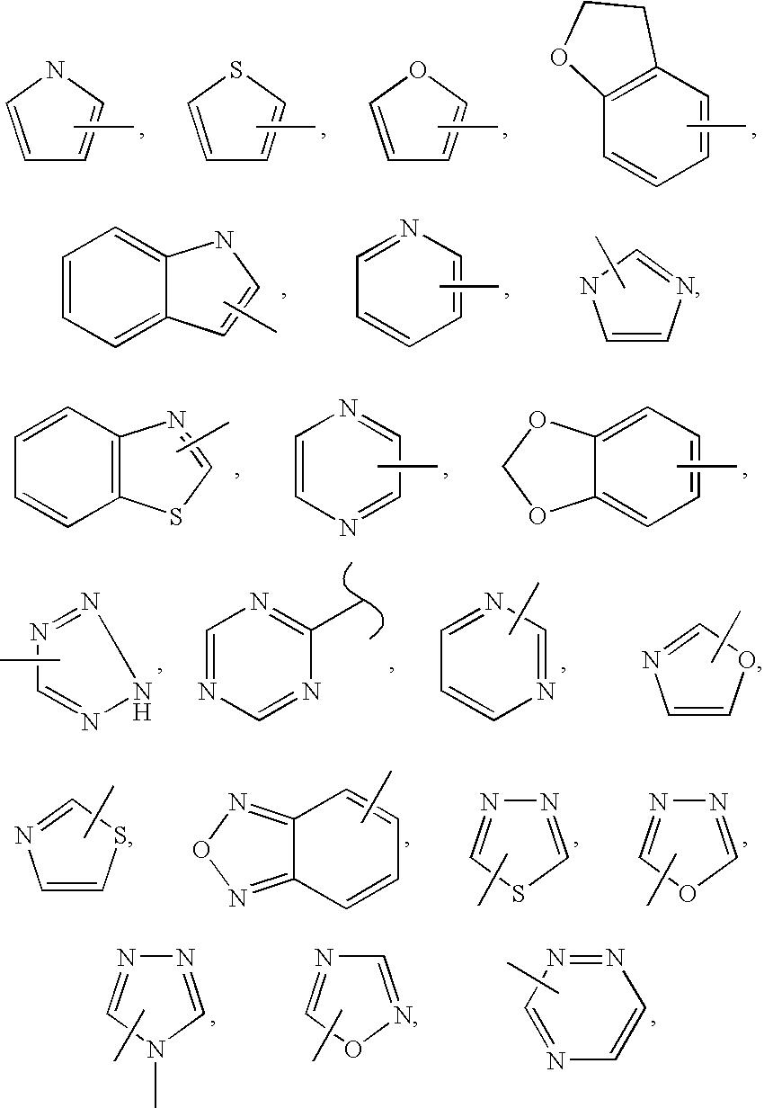 Figure US07521557-20090421-C00044