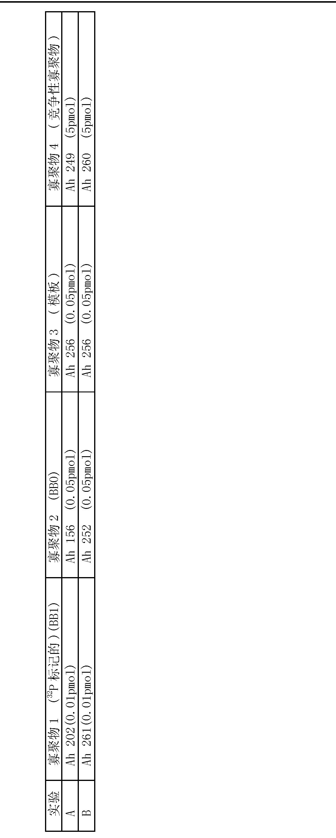 Figure CN101006177BD00481
