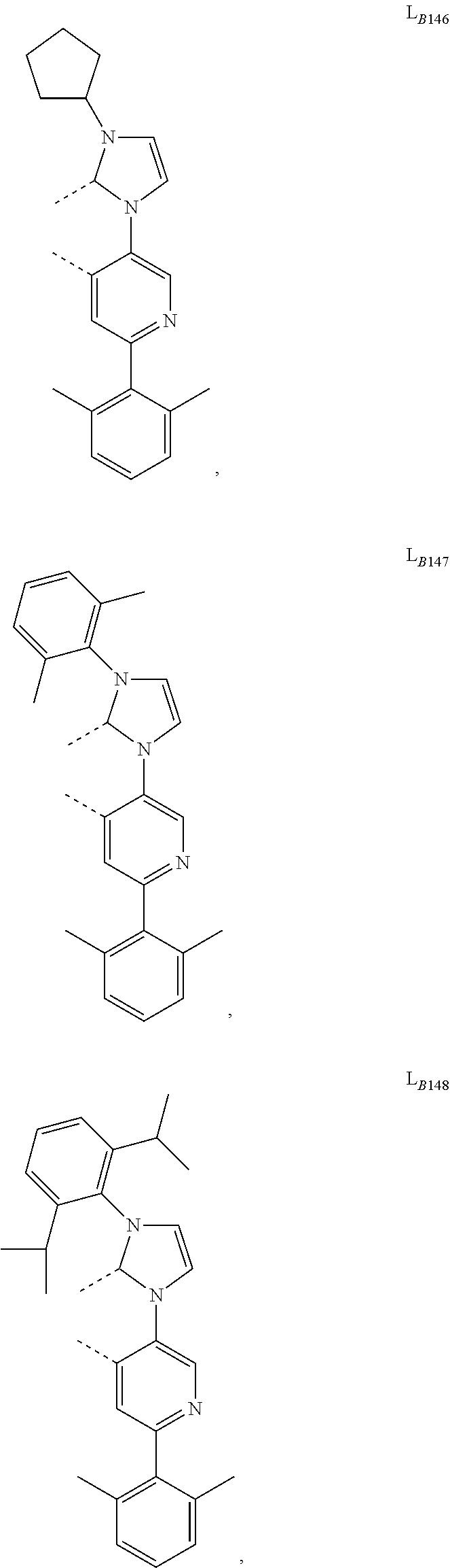 Figure US09905785-20180227-C00590