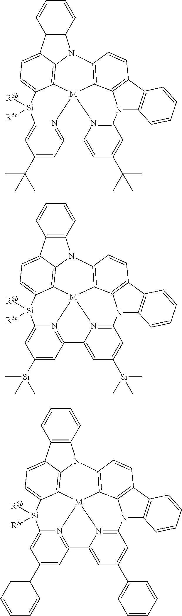 Figure US10158091-20181218-C00097