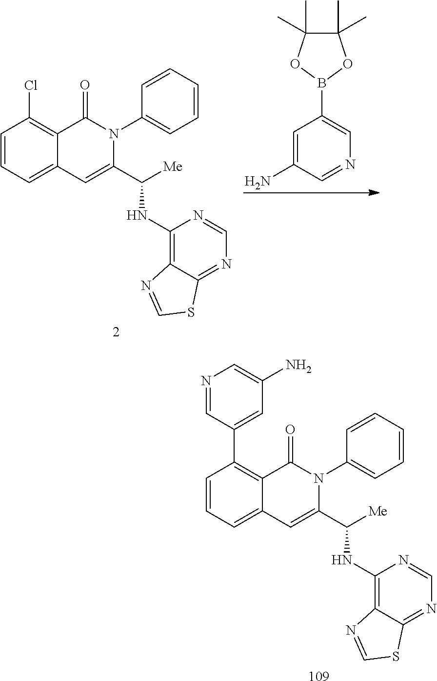 Figure US09056877-20150616-C00346