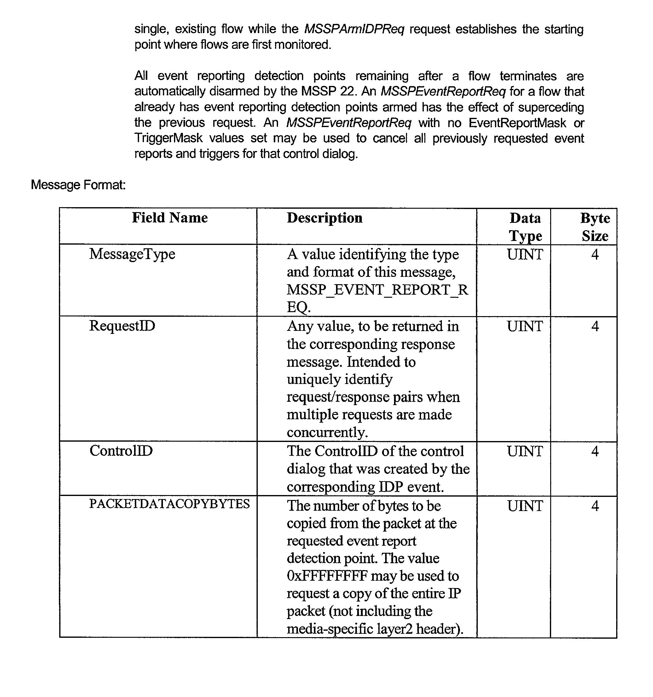 Figure US20030177283A1-20030918-P00042