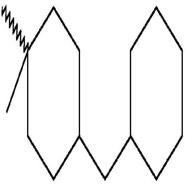 Figure 112010048897674-pat00079