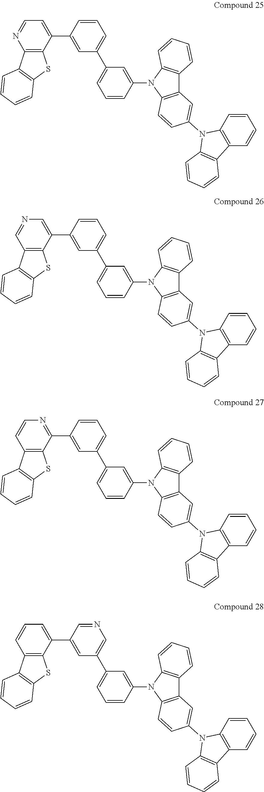 Figure US08932734-20150113-C00020