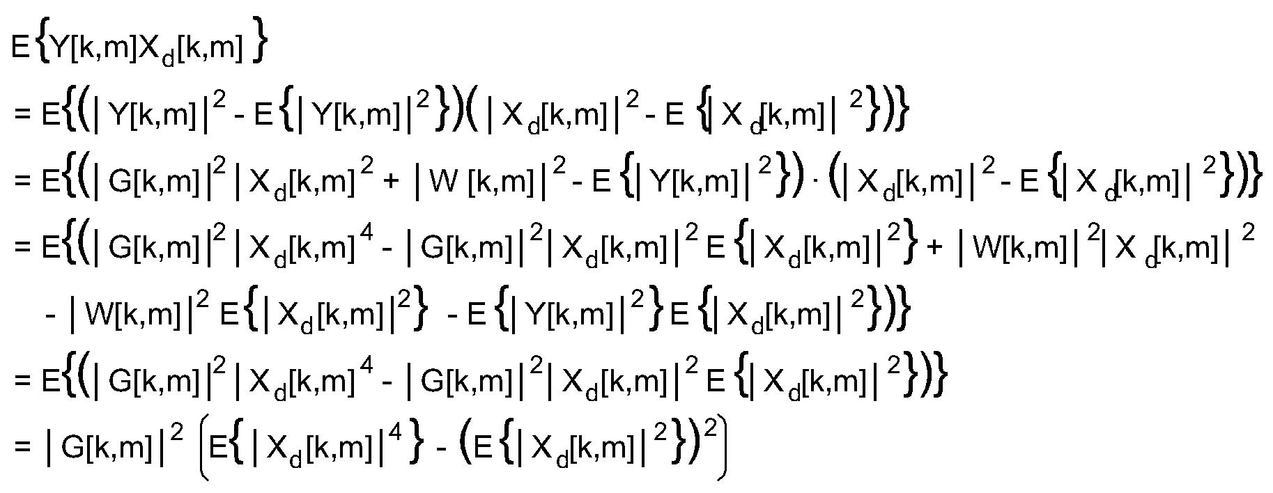 Figure 112010054093321-pct00070