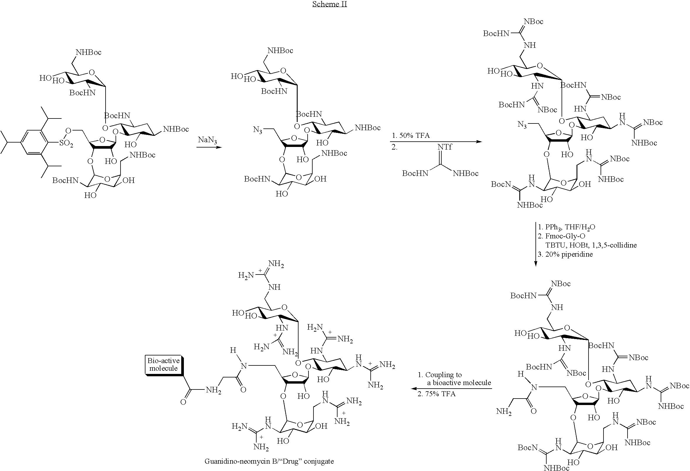 Figure US08071535-20111206-C00006