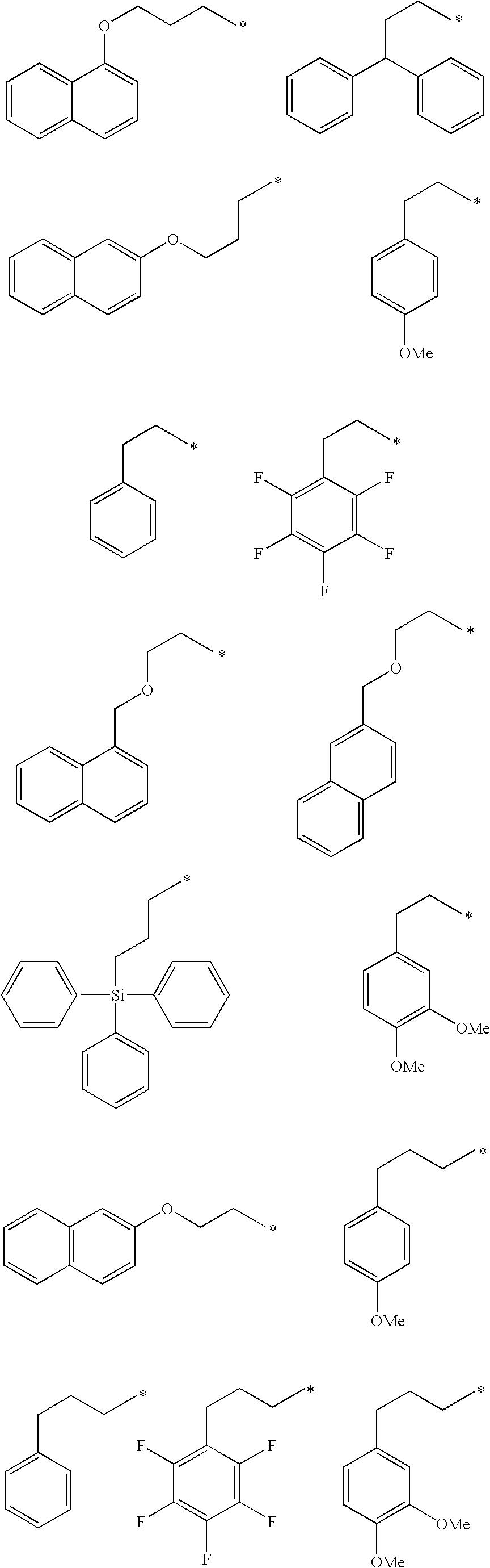 Figure US07005494-20060228-C00016
