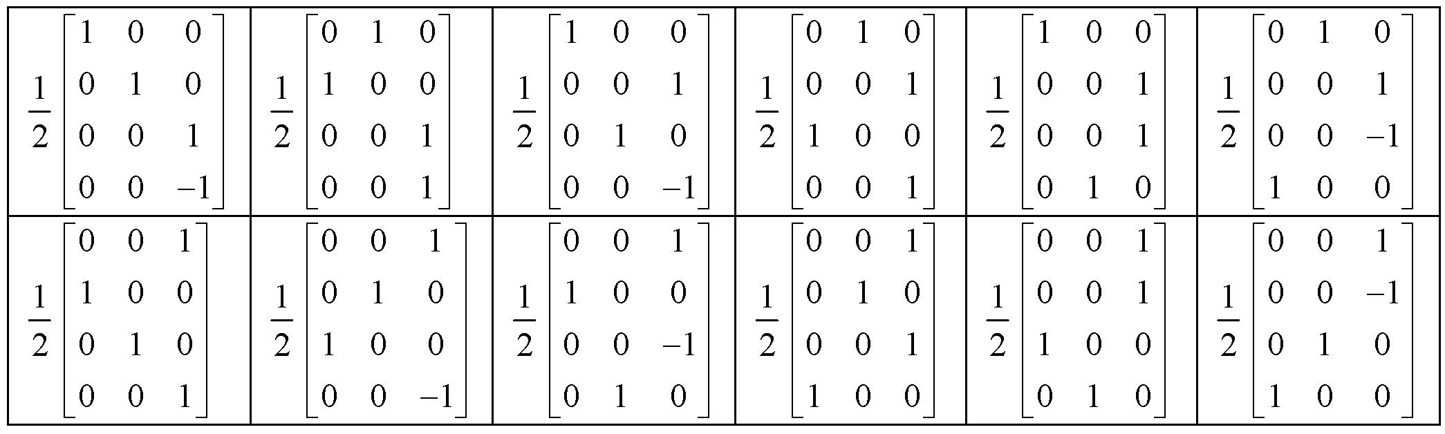 Figure 112010009825391-pat00093