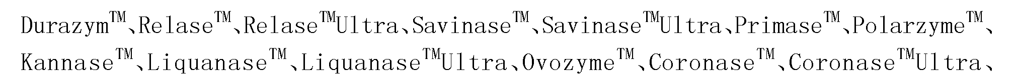 Figure CN108367251AD00072