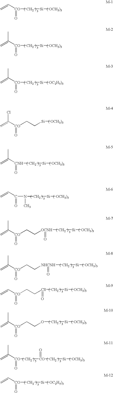 Figure US20080038472A1-20080214-C00061