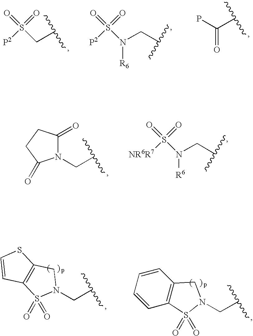 Figure US20060287248A1-20061221-C00018