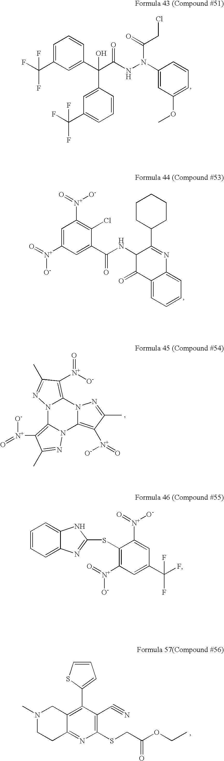 Figure US07553832-20090630-C00039