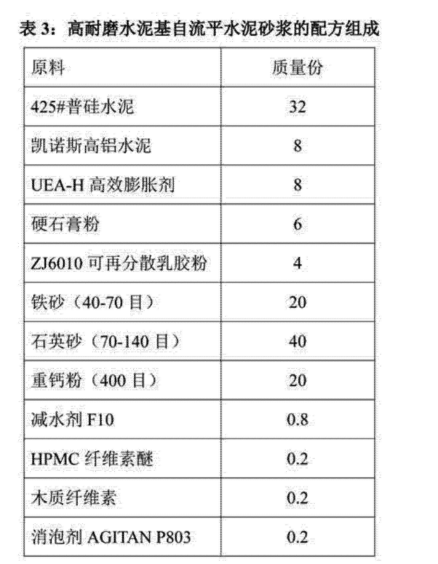Figure CN103043974BD00061