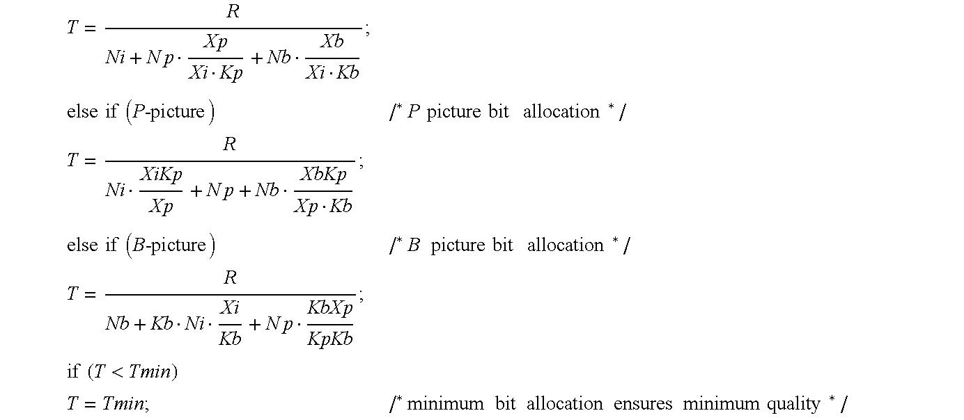 Figure US06192075-20010220-M00004