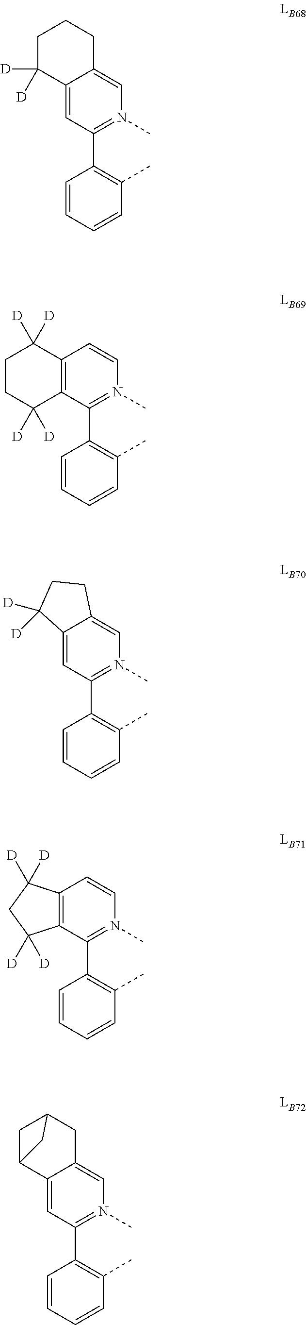 Figure US09929360-20180327-C00050