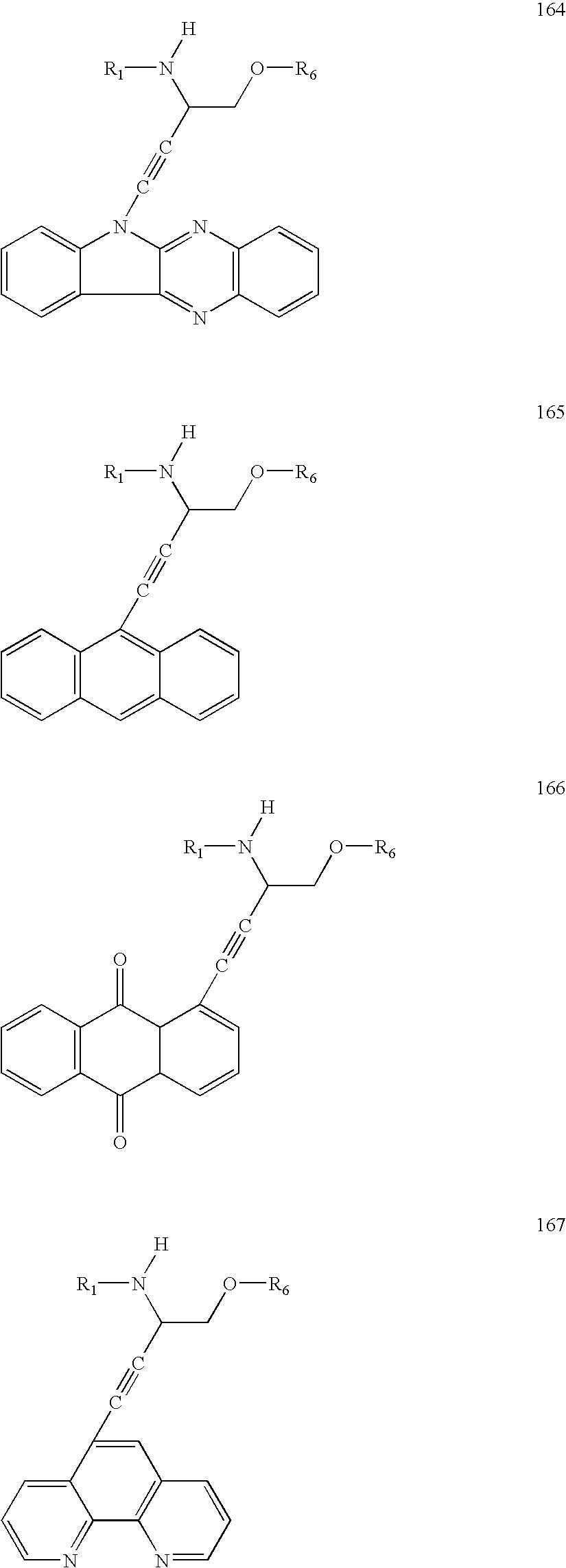 Figure US20060014144A1-20060119-C00124