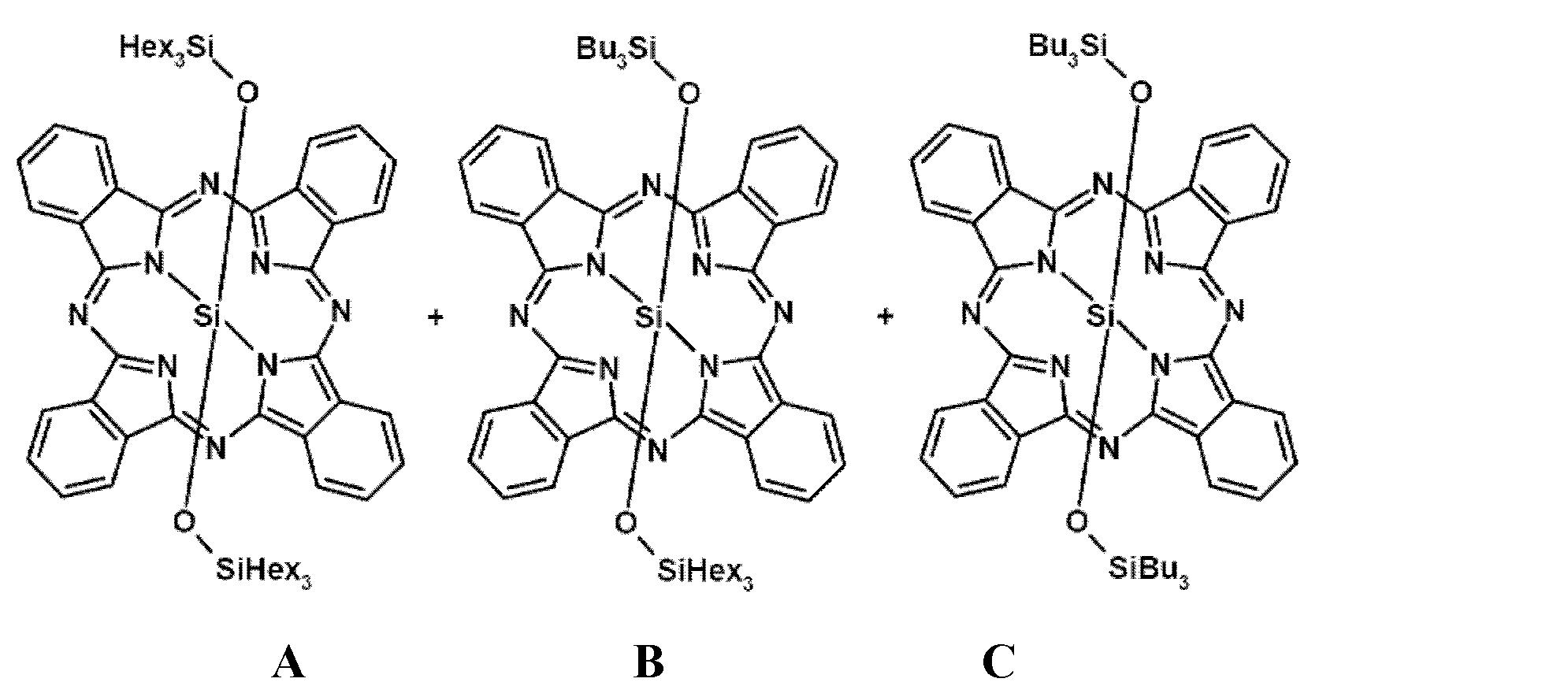 Figure CN102574405AD00141