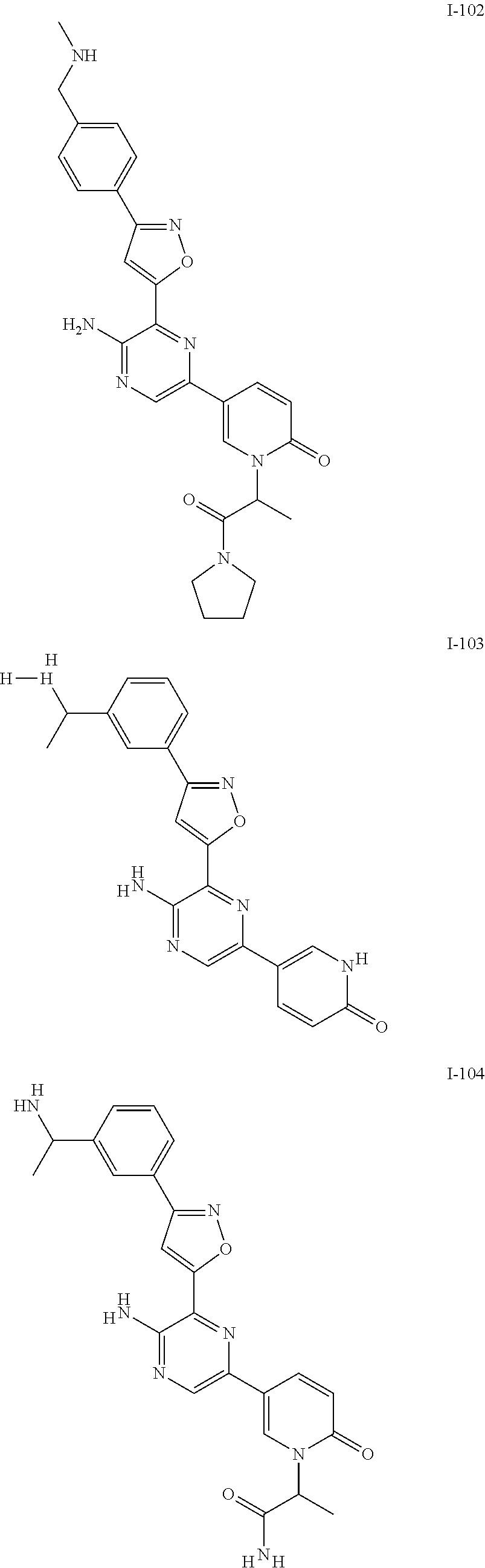 Figure US09630956-20170425-C00252