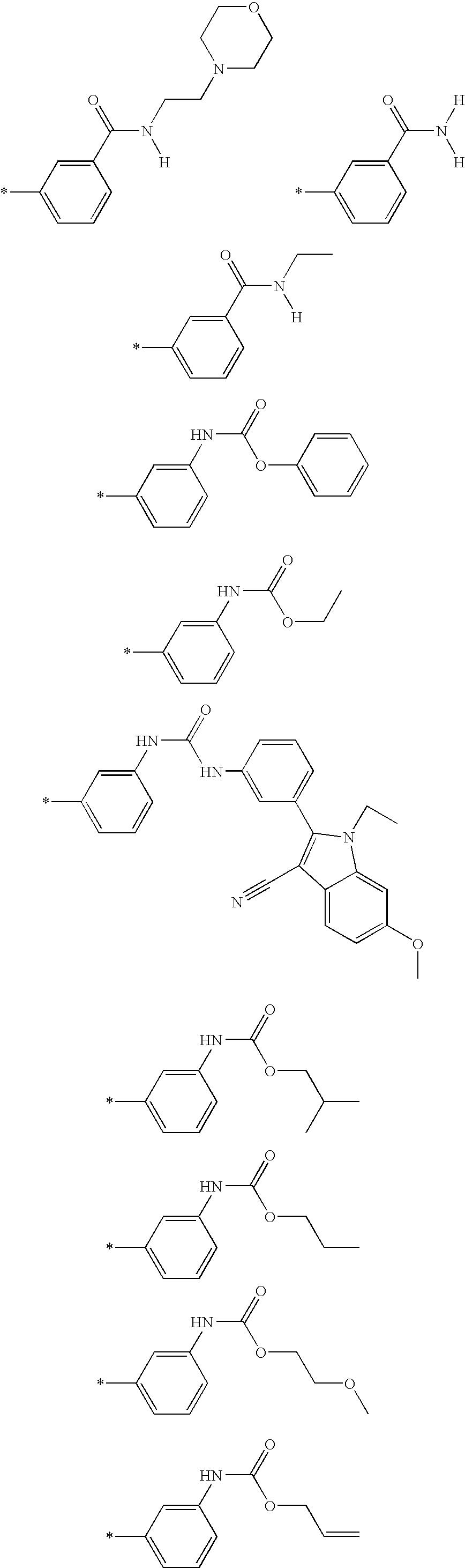 Figure US07781478-20100824-C00115