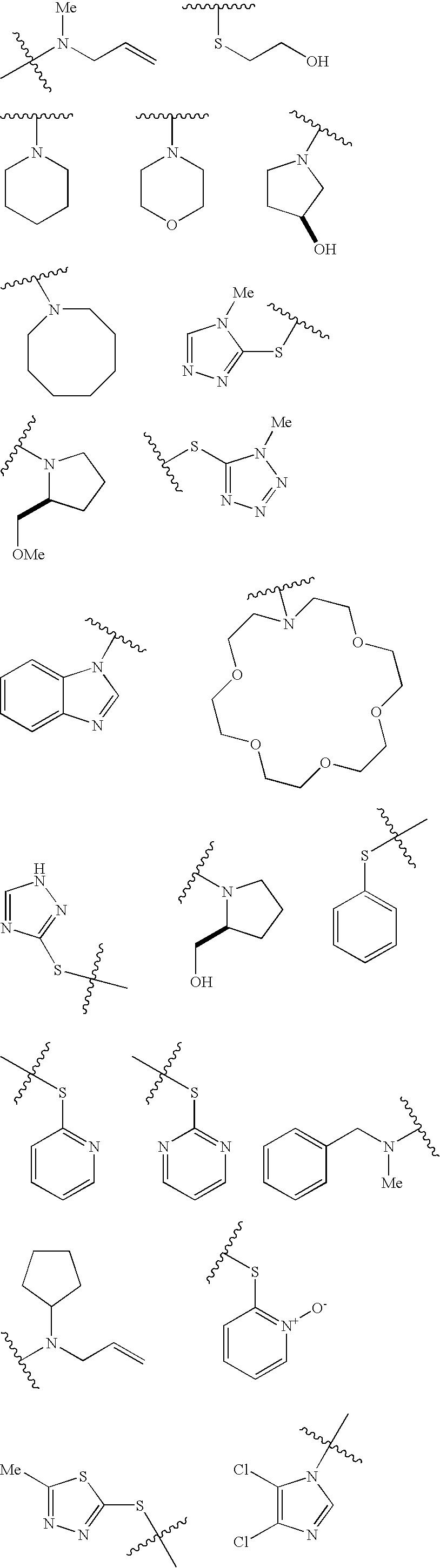 Figure US20040072849A1-20040415-C00035