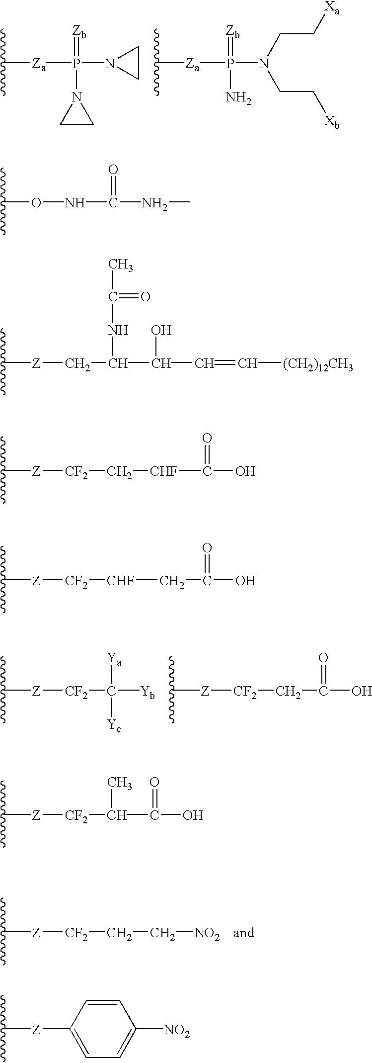Figure US20030109697A1-20030612-C00012