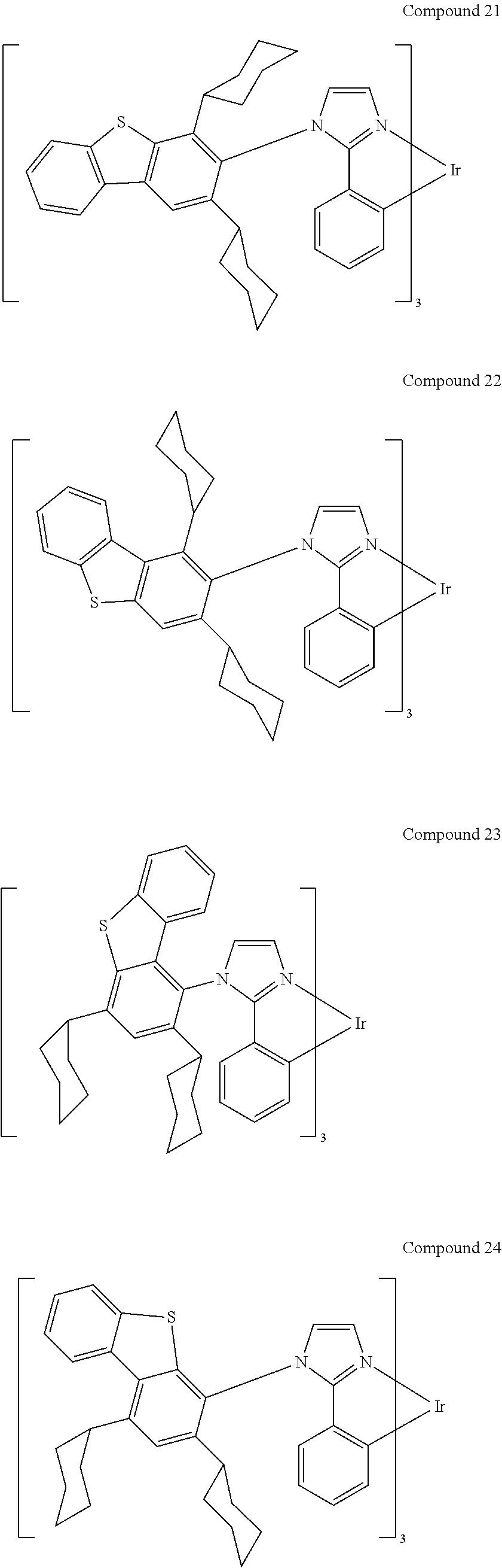 Figure US20110204333A1-20110825-C00037