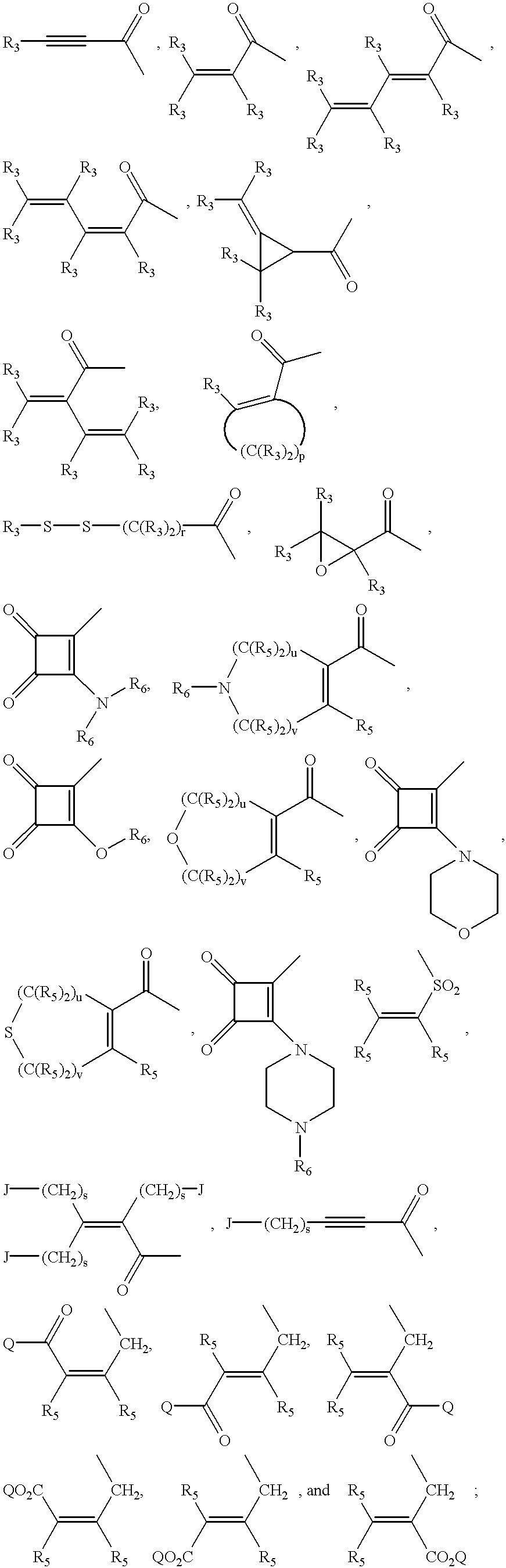 Figure US06288082-20010911-C00008