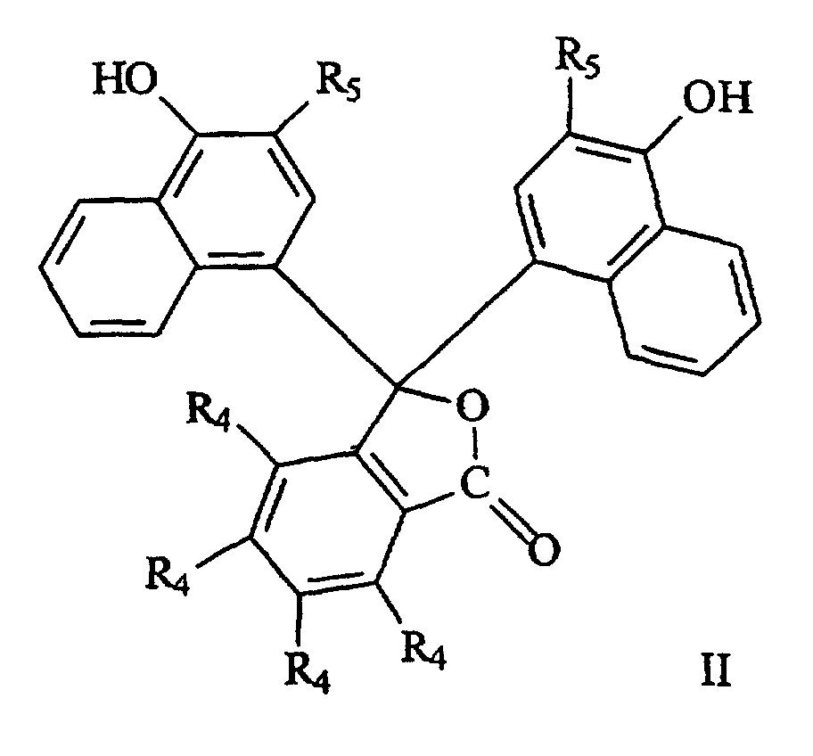 Ep0820499b1