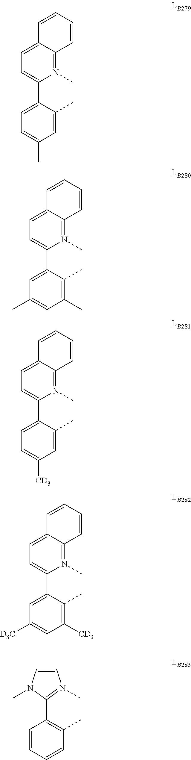Figure US20180130962A1-20180510-C00317
