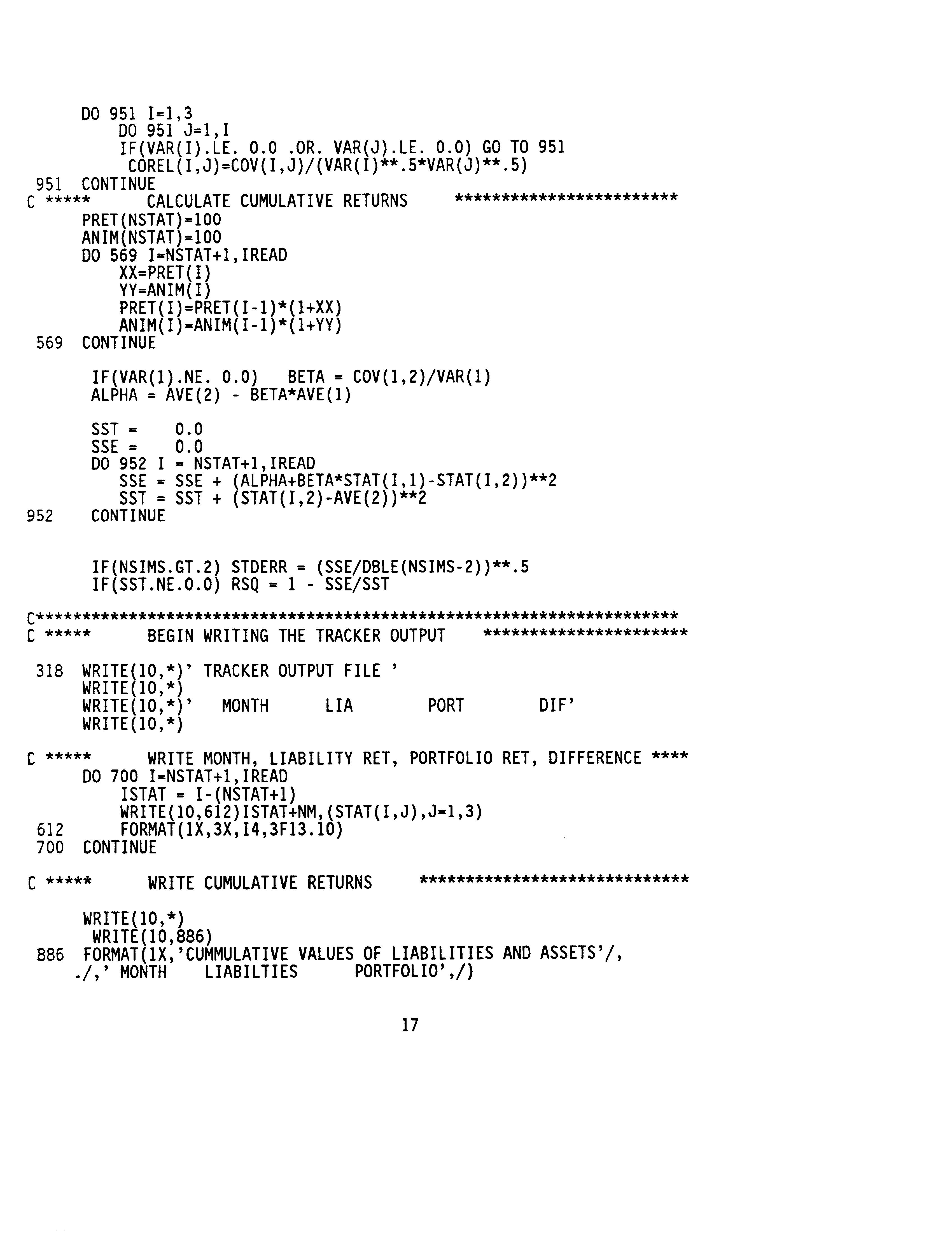Figure US06336103-20020101-P00084