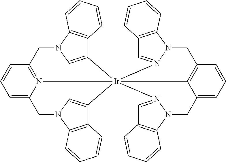 Figure US10056565-20180821-C00197