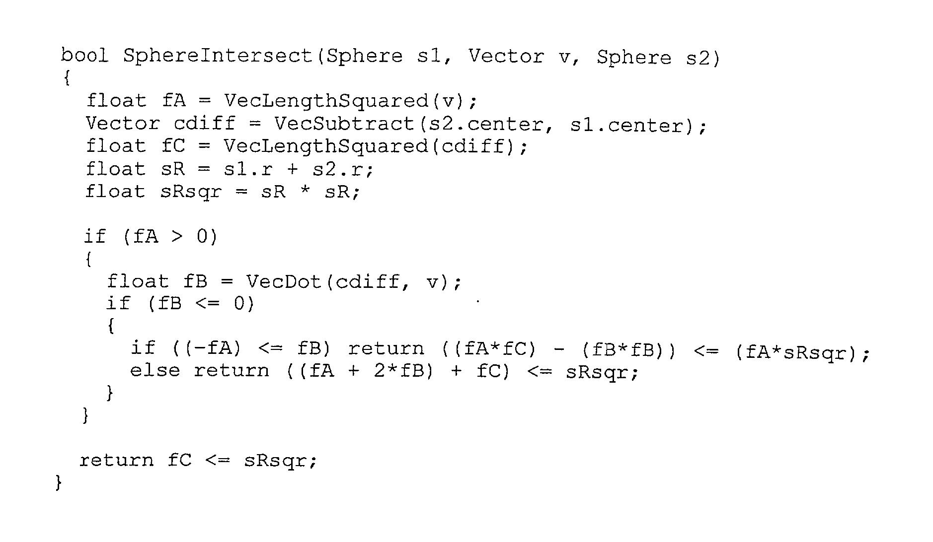 Figure US20030117397A1-20030626-P00002