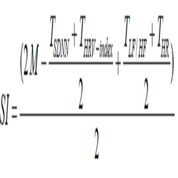 Figure 112013113209644-pat00004