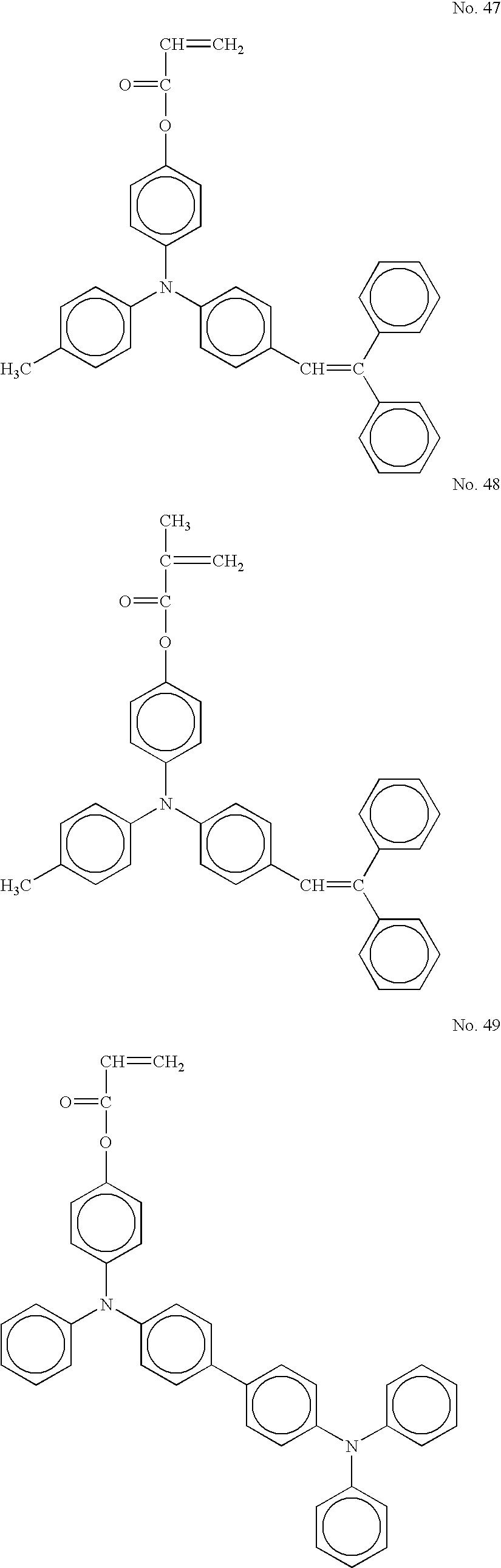Figure US07390600-20080624-C00018
