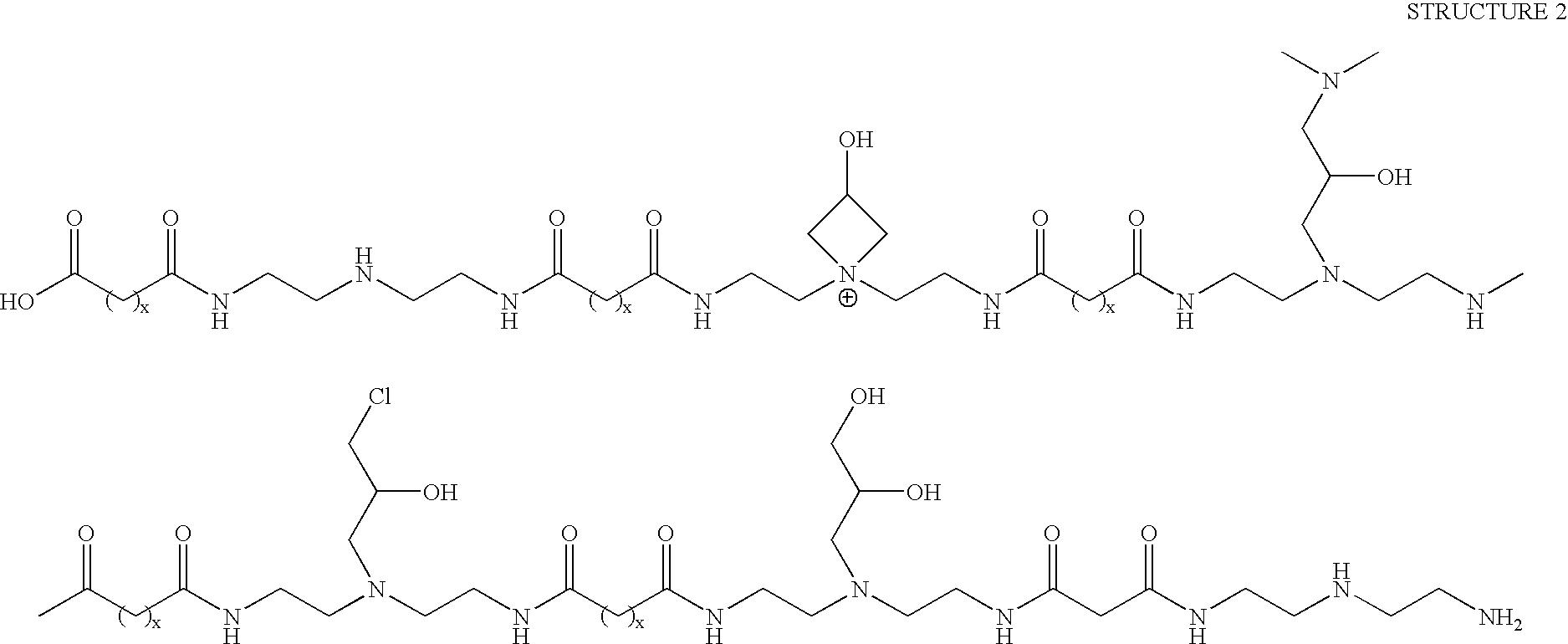 Figure US20070204966A1-20070906-C00004