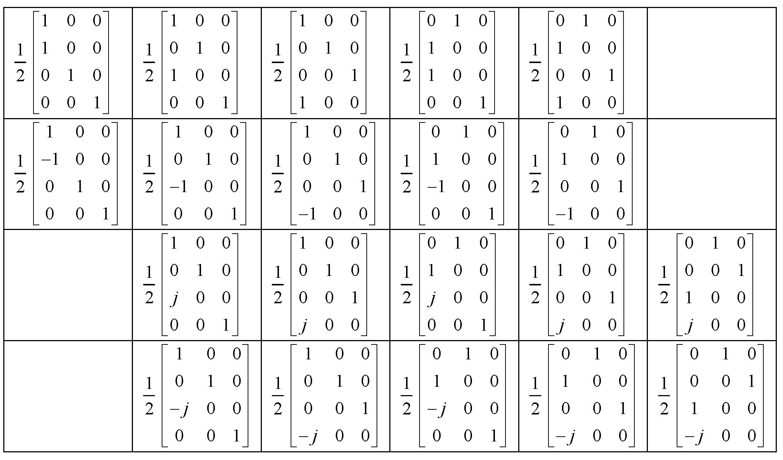 Figure 112010009825391-pat01372