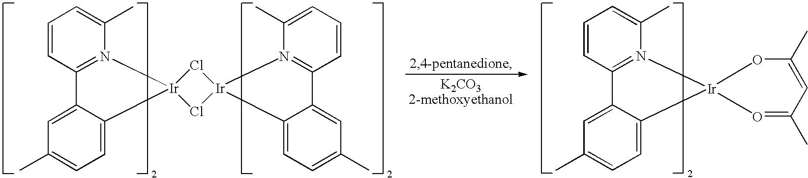 Figure US08519130-20130827-C00081