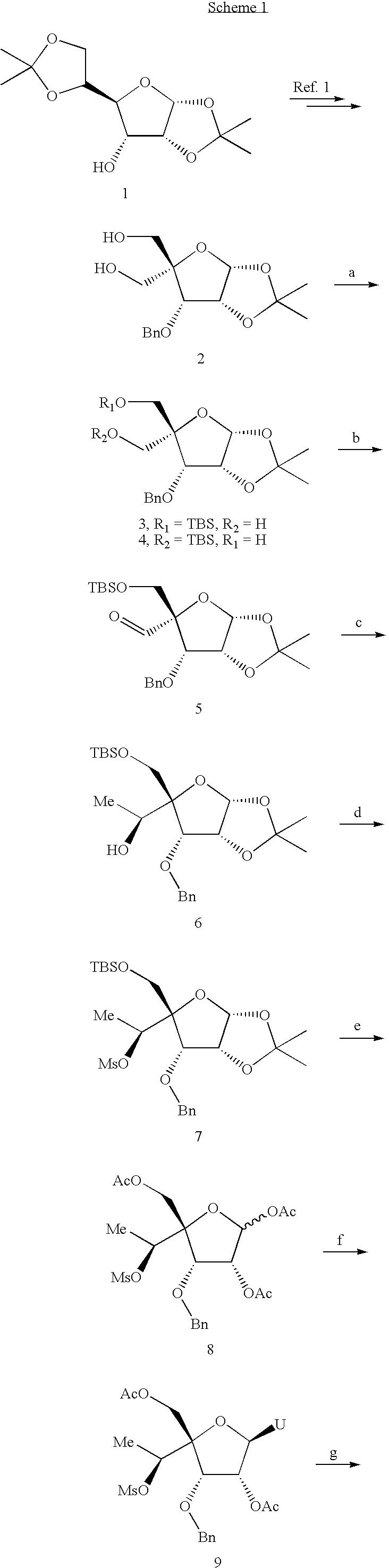 Figure US20090012281A1-20090108-C00018