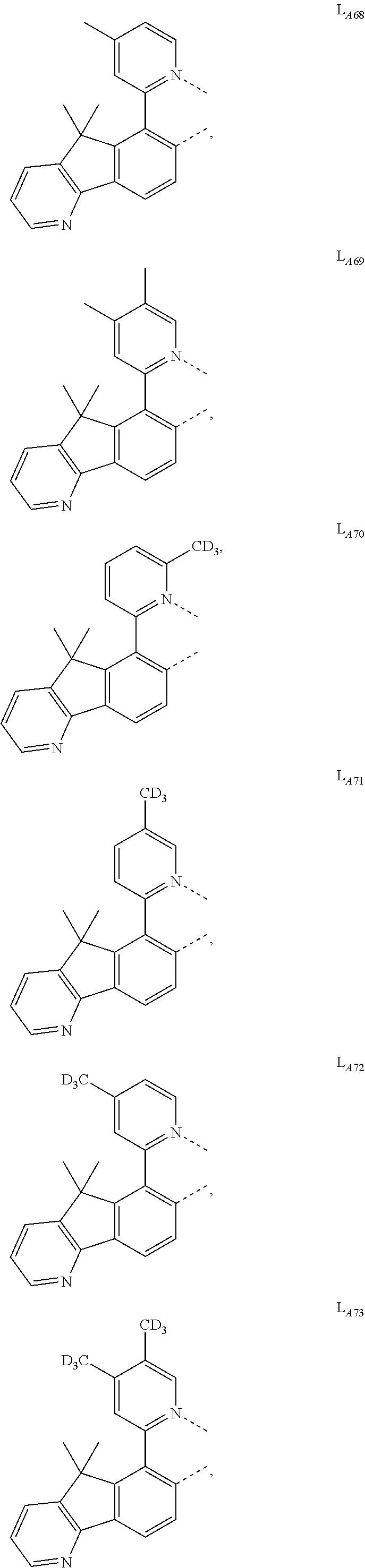 Figure US10003034-20180619-C00065