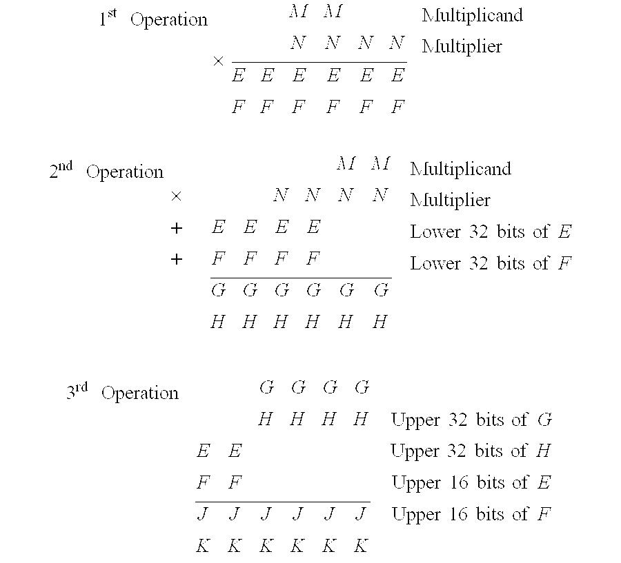 Figure US20020116434A1-20020822-M00004