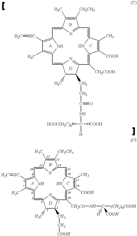 Figure USRE037180-20010515-C00003