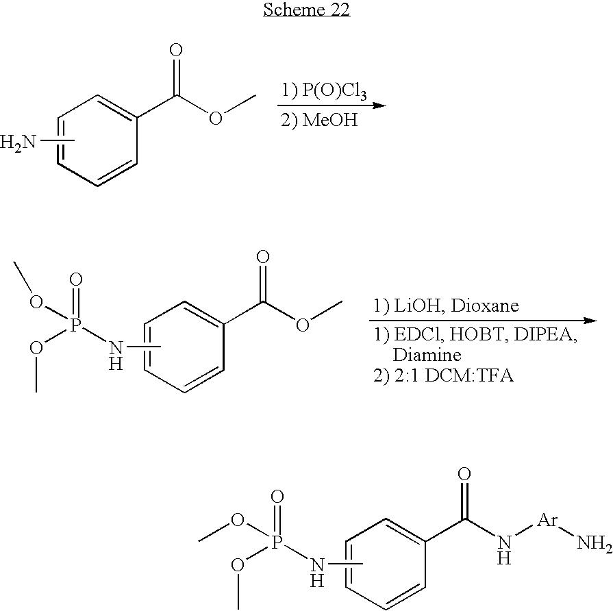 Figure US07981874-20110719-C00051
