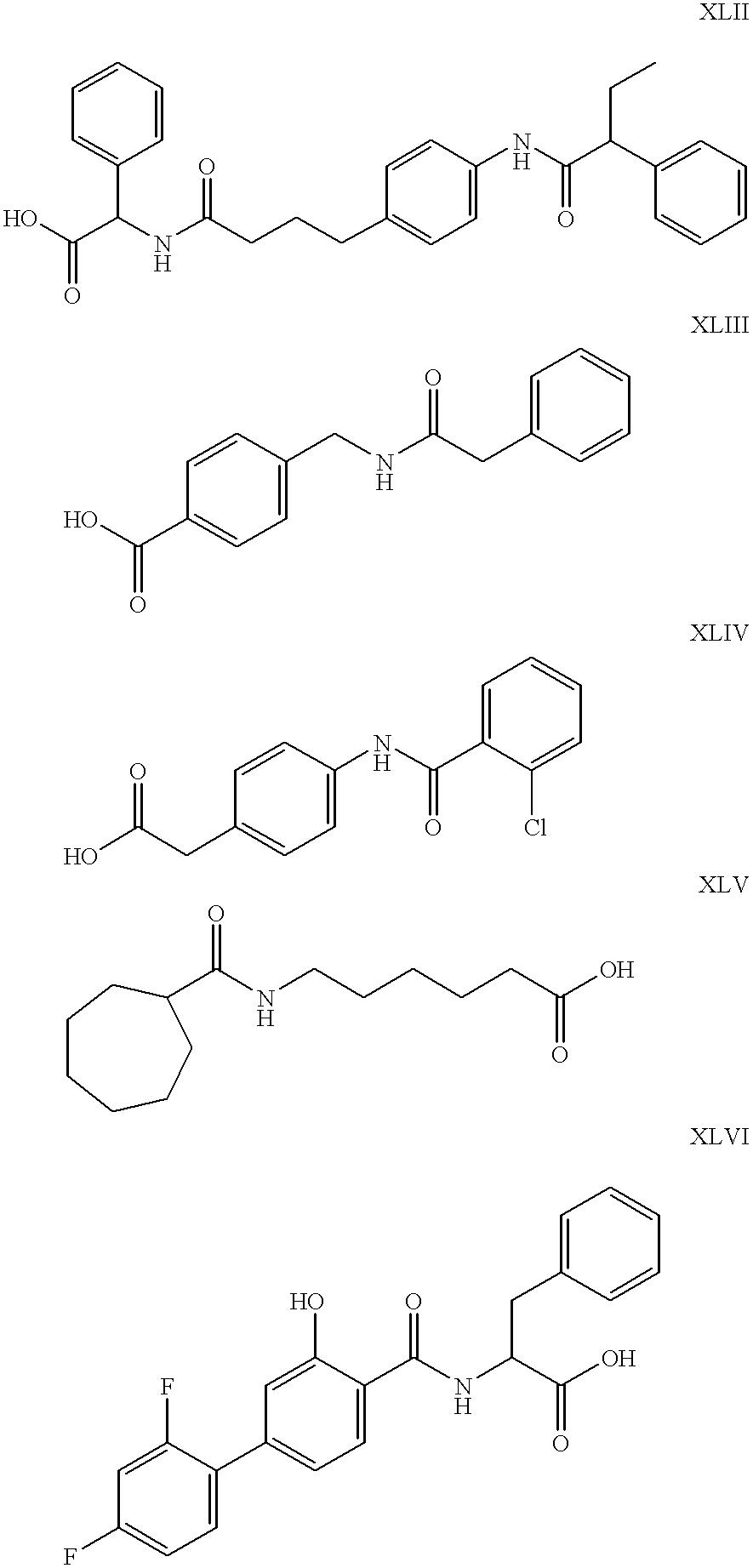 Figure US06610329-20030826-C00009